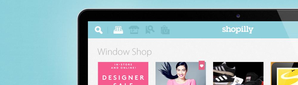 Shopilly Blog
