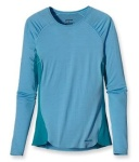 Women's baselayer