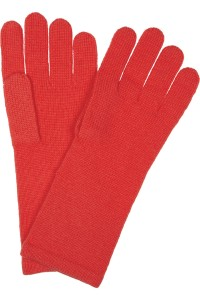 N. Peal cashmere gloves, on sale for $32