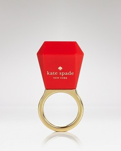 Kate Spade New York USB drive, $50