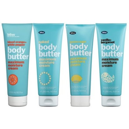 bliss-bliss-body-butter