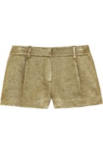 diane-von-furstenberg-gold-naples-metallic-twill-shorts-product-1-4266389-485284696_large_card