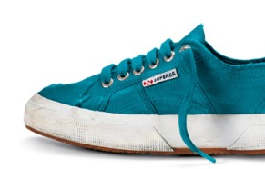 Jumbo_NEW_superga_04_01