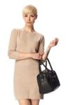 Milla Milano Dress