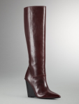 Tres Chic Boot