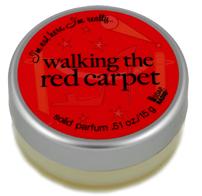 inh-redcarpet-parfum2