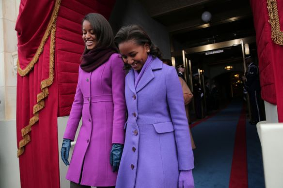 malia-sasha-obama-inauguration-coats-w724