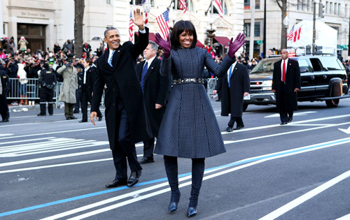 michelle-obama-thom-browne-