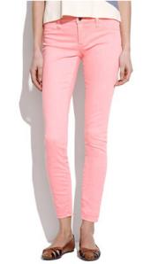 BlankNYC Skinny Color Jeans