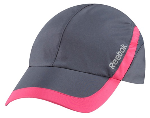 Performance Train Cap
