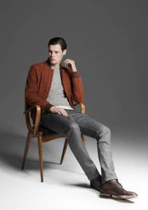 Men's Reiss