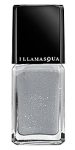 Illamasqua Nail Varnish in Rain Drops
