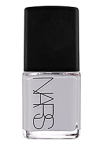NARS Nail Polish in Galathee